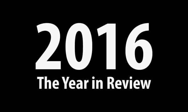 2016-year-in-review-wordpress-blog