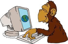 BLCF: no-monkeys-wordpress