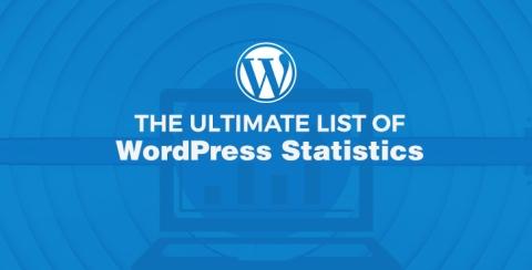 BLCF: ultimate-list-of-wordpress-statistics
