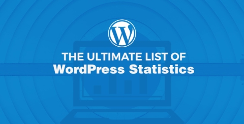 BLCF: ultimate-list-of-wordpress-statistics