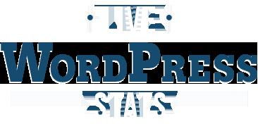 BLCF: wordpress-header