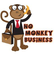 BLCF: wordpress-no-monkey-business