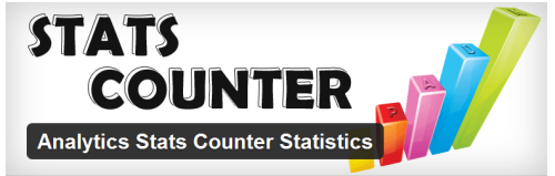 BLCF: wordpress-stats-counter