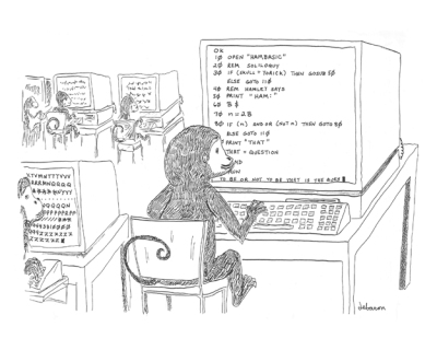 BLCF: wordpress-stats-helper-monkeys