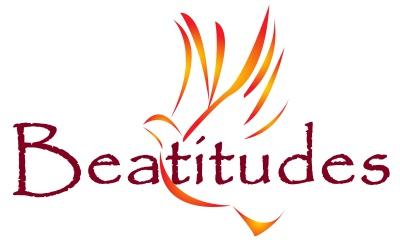 BLCF: beatitudes