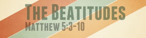 BLCF: beatitudes3