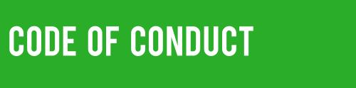 BLCF: code-of-conduct
