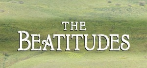 This image has an empty alt attribute; its file name is the-beatitudes-header.jpg