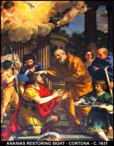 This image has an empty alt attribute; its file name is ananias-restoring-sight_the_sight_of_st_paul-pietro-da-cortona-1631-9x12.jpg