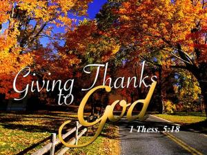 This image has an empty alt attribute; its file name is giving-thanks-to-god-1thessalonians5-18.jpg