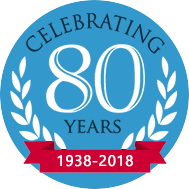 80-year-emblem