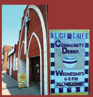 This image has an empty alt attribute; its file name is blcf-cafe-community-dinner-3-1.jpg