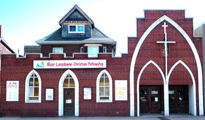 BLCF Church2