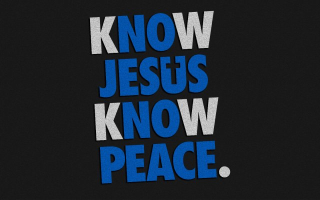 know-Jesus (1)