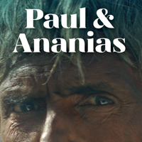 This image has an empty alt attribute; its file name is paul_and_ananias.jpg