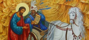 This image has an empty alt attribute; its file name is st-philip-and-the-ethiopian-eunich.jpg