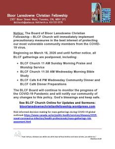 blcf-notice-covid-19
